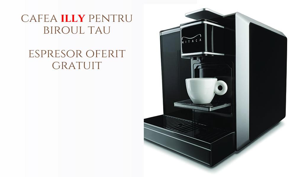 espressor-cafea-illy-mitaca-m5up.jpg