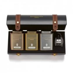 Ceai Dammann cutie cadou MERVEILLEUX