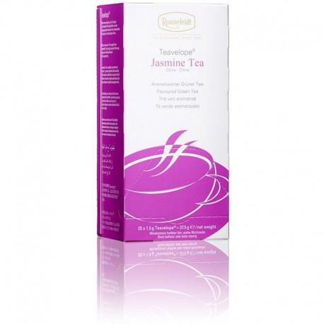 Ceai Ronnefeldt Teavelope JASMINE cutie