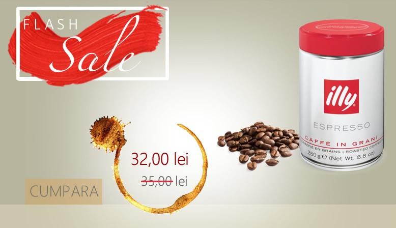 cafea-illy-promotie-cutii-250gr.