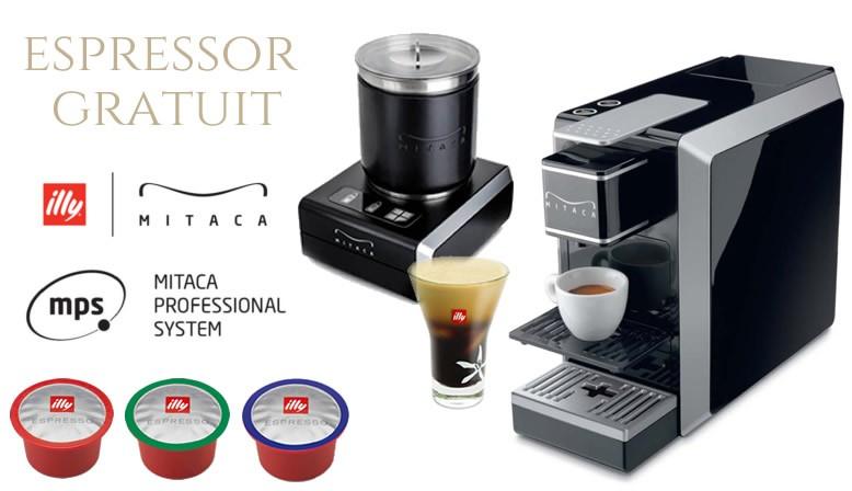 Oferta-cafea-illy-pentru-birou-Basic