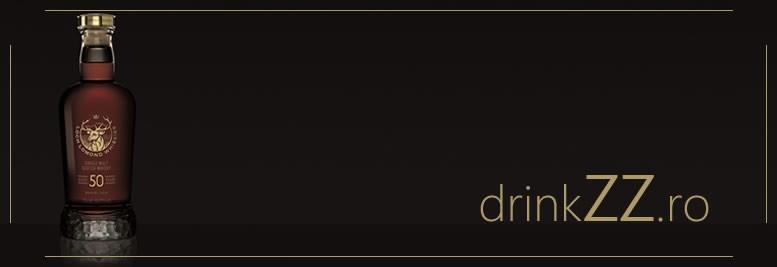 DrinkZZ.ro - Fine Drinks Trader